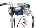 12v DC Fuel Transfer Pump