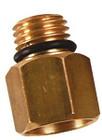 R1234YF R134a Hose Adapter