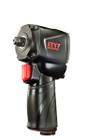 """M7 1/2"""" Mini Impact 600 Ft/Lb"""