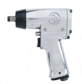 """1/2"""" Compact Air Impact Wrench"""