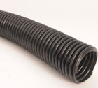 "4"" x 20' Ft Exhaust Hose"