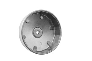 74MM x 14 Oil Filter Cap
