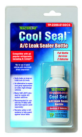 20 oz Tracer Cool Seal AC