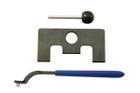 VW TDI Timing Belt Tool Kit
