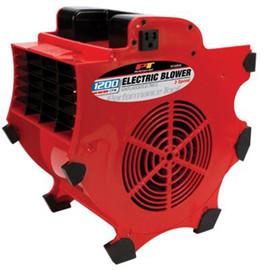 1200CFM Electric Blower