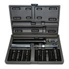 Metric Dowel Pin Puller Set