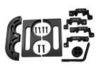 S85 BMW Cam Alignment Kit