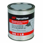 1 Lb Grease for Impact Wrench