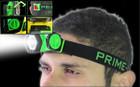 Worklight XTREME 7 Headlamp (8
