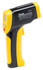 High Temp Infrared Thermometer