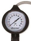 TPMS Dial Tire Inflator W/