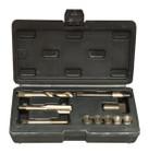 Drain Plug Repair Kit