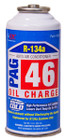 PAG 46 Oil Charge with Extreme