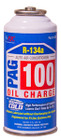PAG 100 Oil Charge with