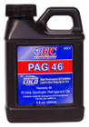 8 Oz. PAG Oil 46 with Extreme