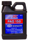 8 Oz. PAG Oil 150 with Extreme