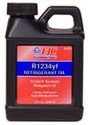 8 Oz. R1234YF Refrigerant Oil