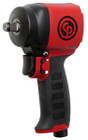 """1/2"""" Stubby Impact Wrench"""