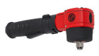 """3/8"""" Angle Impact Wrench"""