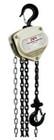 2 Ton Chain Hoist 10' Ft Lift