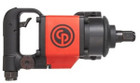 "1"" Impact Wrench - D Handle"