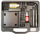TIME-SERT EN-42385-50 GEN V Head Bolt M12x1.75 Thread Repair Kit