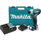 12V max CXT™ Lithium-Ion