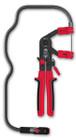 Rigiflex Hose Clamp Pliers