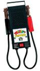 6/12V 100 Amp Battery Load