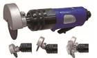 Flex Head Cut-Off Tool