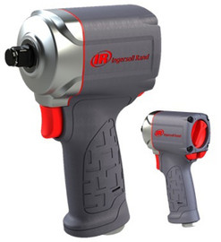 "1/2"" Ultra-Compact Impactool"