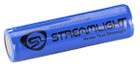 18650 Series Battery (Single