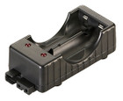 18650 Series Battery Charger