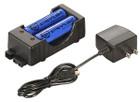 120V AC Battery Charging Kit