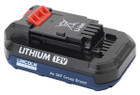 12V Li-ion Battery FITS