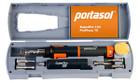Super Pro 125 Kit
