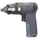 """3/8"""" Impact Air Wrench"""