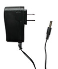 Wall Charger for ES2500 Boost
