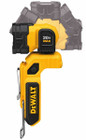 20 Volt Hand Held Work Light