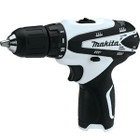 """12V Max 3/8"""" Drill Tool Only"""