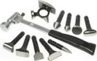 Multi Head Hammer Head Set
