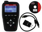 TPM Sensor Activation Tool