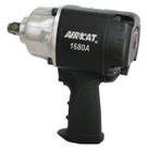 "3/4"" Super Duty Impact Wrench"