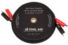 Retractable Test Leads Reel-2