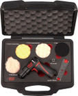 Mini Air Polisher Set