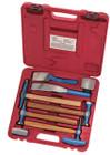 9 Piece Body Repair Kit