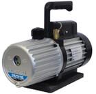 6 CFM Spark Free Vacuum Pump