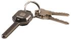 KeyMate USB Recharge Key Chain