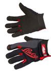 Lisle Mechanic's Gloves Large