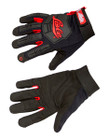 Lisle Impact Gloves Large
